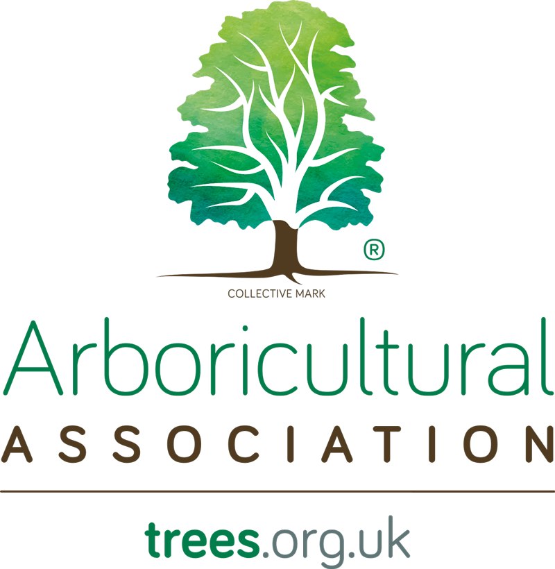 The Arboricultural Association