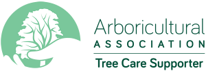 Arboricultural Association Tree Care Supporters